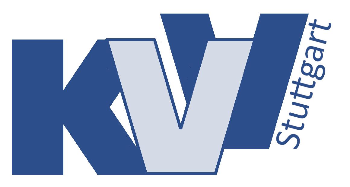 KVV-Stuttgart | Industriedienstleistungen